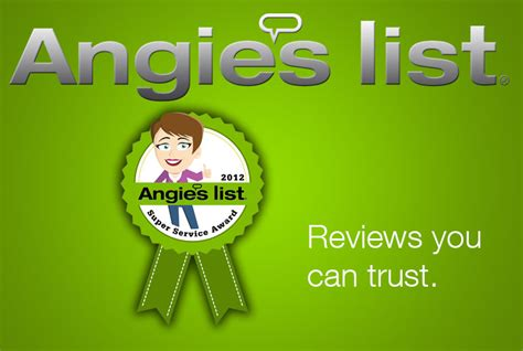 angies list angie s list rand eye institute