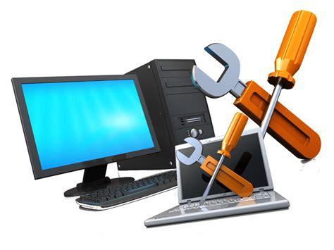 Computer Repair Computer Repair Htdnet Llc