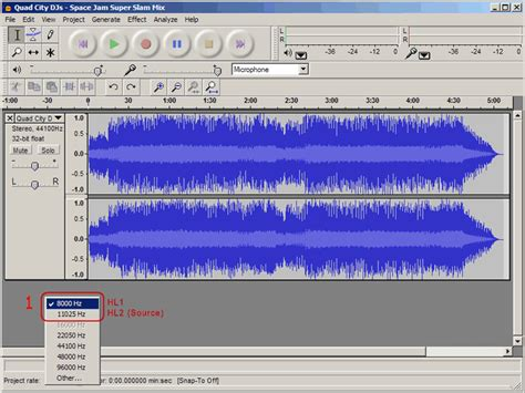 audio format to video hldj manual tips tricks