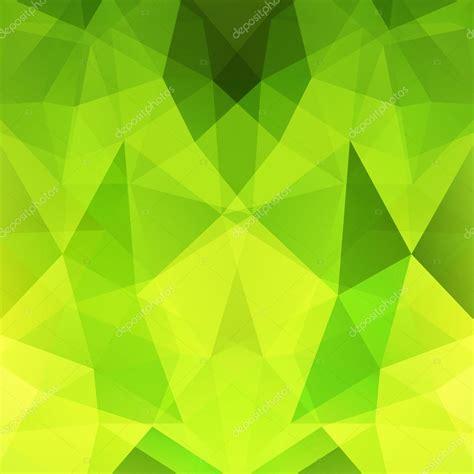 polygon pattern background download geometric pattern polygon triangles vector background in