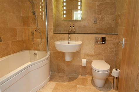 travertine bathroom coquet view at sturton grange award winning luxury
