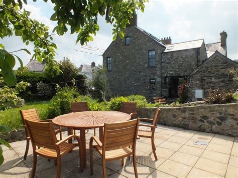 last minute cottage deals last minute deals on cottage rental lm2095 at