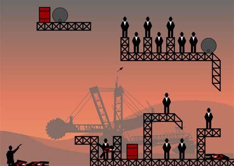 jeux gratuit ricochet 3 jouer 224 ricochet kills 2 players pack jeux gratuits en