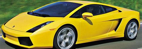 lynnhaven motors used cars virginia va used cars trucks va