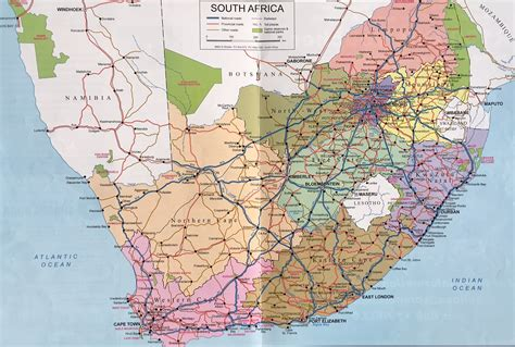 File Map Hello road map south africa hello durban 2012 jpg the