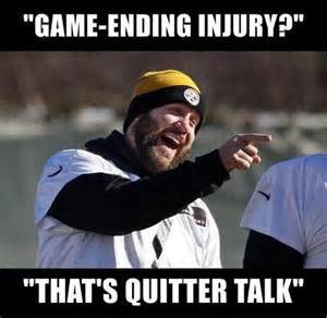 Funny Steelers Memes - 17 best images about pittsburgh steelers on pinterest