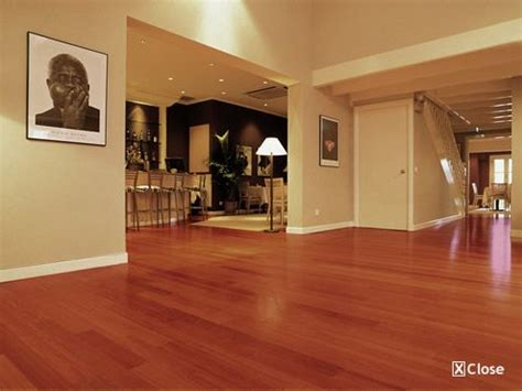 59 best images about mahogany wall color on the floor oak and hardwood floors