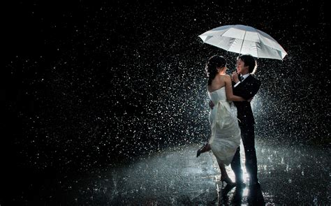 couple wallpaper with rain for couples 10 entertaining things to do on a rainy day