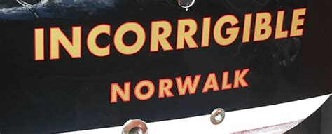 boat lettering norwalk ct boat lettering faq