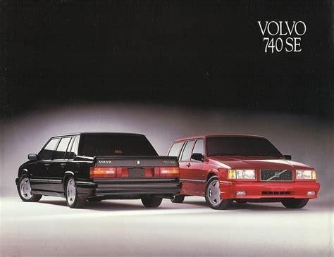 matts classic car blog