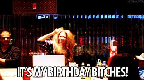 Beyonce Birthday Meme - fuck yes beyonc 201