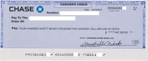 Jpmorgan Background Check Pics For Gt Cashiers Check