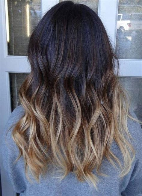 27 exciting hair colour ideas for 2015 radical root 27 exciting hair colour ideas for 2015 popular haircuts 15
