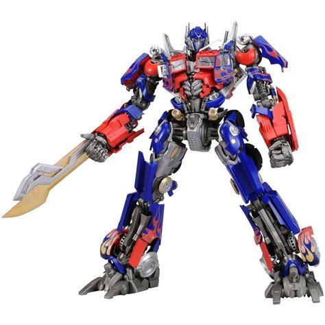figure transformer optimus prime optimus prime transformers figure pinstorus