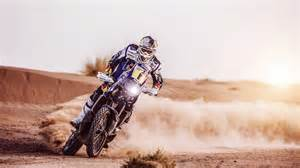 Landscape Las Vegas by Motocross Desert Landscape Dakar Wallpapers Hd