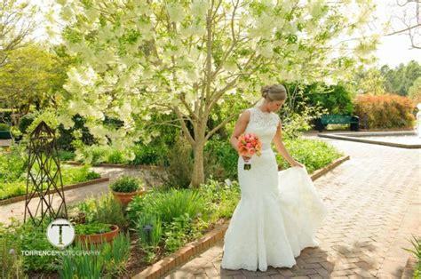 Daniel Stowe Botanical Garden Wedding 1000 Images About Weddings At Daniel Stowe Botanical Garden On Bridal