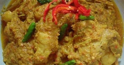 Tembakau Rasa Surya B 1kg resep arsik ayam kaya rasa oleh chen cookpad