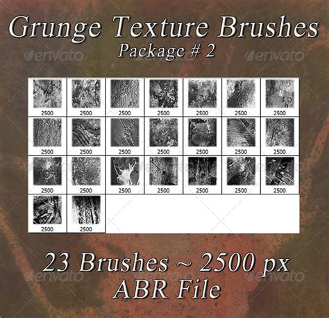 african pattern brush african patterns photoshop brushes 187 tinkytyler org