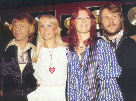 abba pictures abba images abba hd wallpaper and background photos 63972