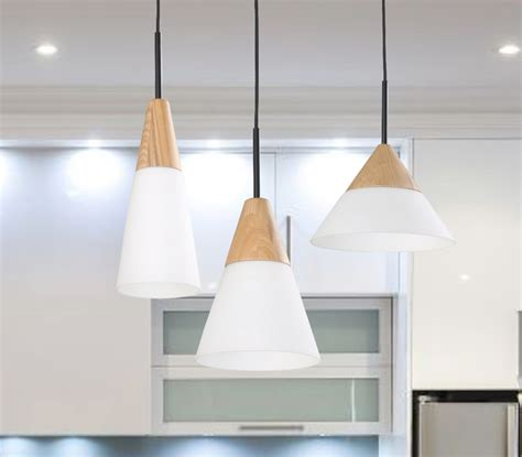what is pendant lighting finn series pendant light 3 sizes lighting matters