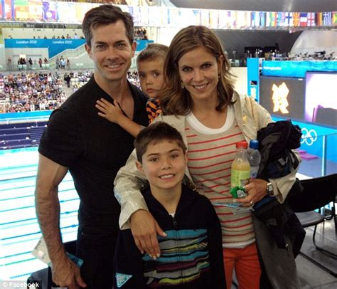 Penelope And Josh Move On by Today S Natalie Morales Gears Up For Marathon After