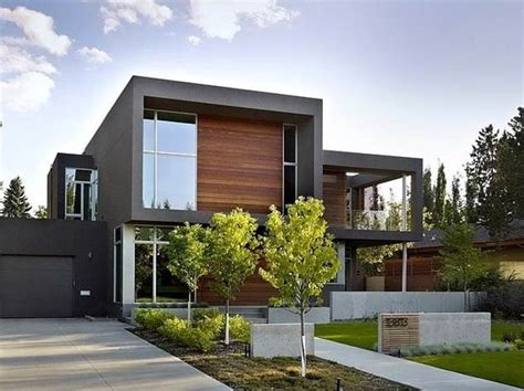 Modern Color Scheme 187 House Exterior 187 Schemecolor Com | modern minimalist house beautiful exterior 28 images