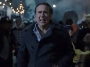 film nicolas cage thriller this teaser for nicolas cage s halloween thriller pay the
