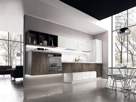 modern kitchen designs  affordable prices lebanon