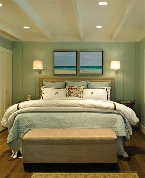 bungalow interior design google search beach