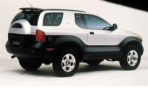 hayes auto repair manual 1999 isuzu vehicross electronic throttle control service manual how adjust 2000 isuzu vehicross motor mount 2000 isuzu amigo engine mount