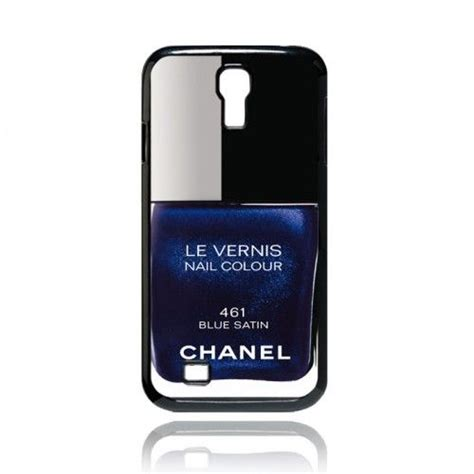 Casing Samsung Galaxy Grand 2 Chanel Logo Custom Hardcase 33 best samsung galaxy s4 cases images on samsung galaxy s4 cases chanel nails and