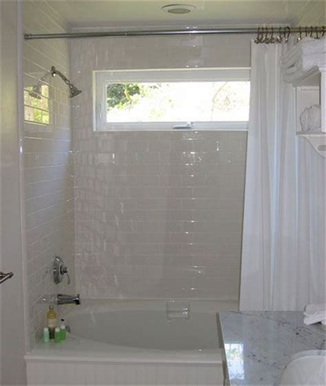 Bathroom Shower Windows 1000 Images About Bathroom Remodel Ideas On Pinterest Contemporary Bathrooms Sideboard