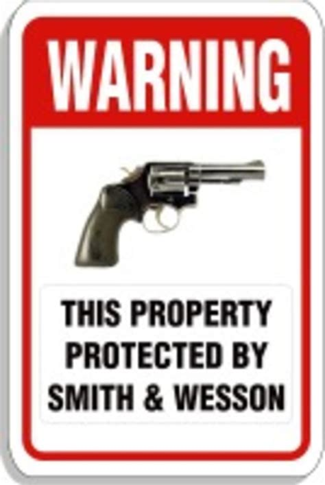 protected by smith wesson nbc chicago