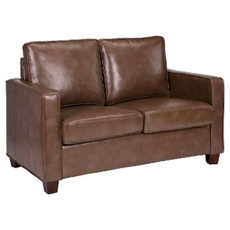 cheap couches target furniture clearance target