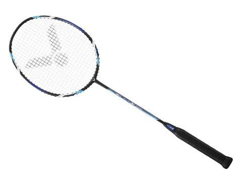Raket Badminton Victor Meteor X 6000 F Original meteor x 6000 rackets products victor badminton