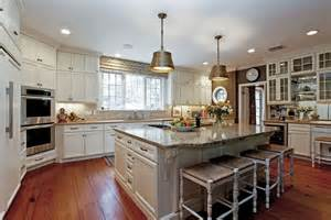 Home Design Ideas Zillow Great Kitchen Zillow Digs