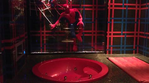 spiderman bedroom stuff spiderman bedroom stuff spiderman room decor ideas 2015 office and bedroom