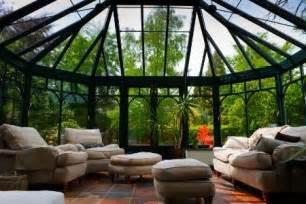 Planning a beautiful sunroom doityourself com