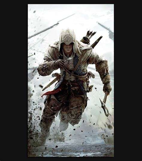 wallpaper iphone 6 assassins creed assassin s creed hd hd wallpaper for your iphone 6