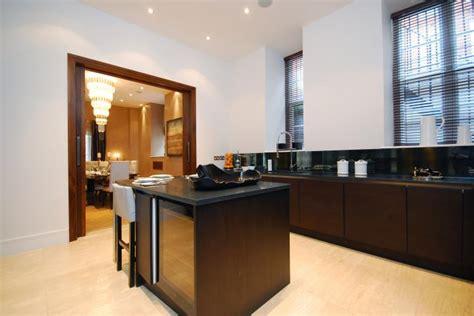 casa a londra londra appartamenti acquisto vendita
