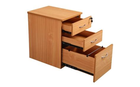 under desk drawers uk 3 drawer under desk pedestal office furniture office kit