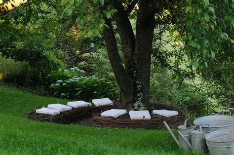 Sitzplatzgestaltung Garten by Gartengestaltung Wie Fange Ich An