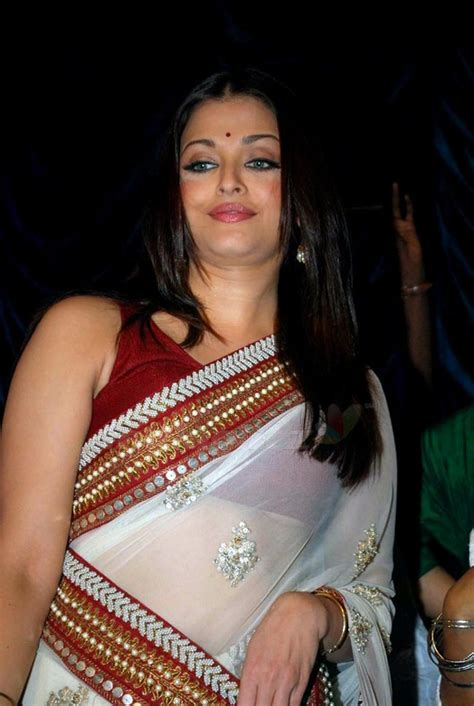 wardrobe malfunction indian moments of