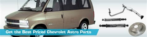 repair anti lock braking 1995 chevrolet astro free book repair manuals chevrolet astro parts partsgeek com