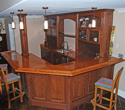 wood bar top finishes bar top epoxy resin photos page 3