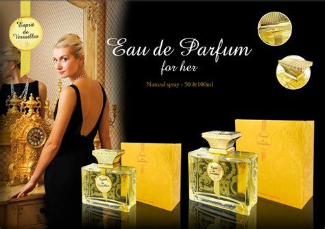 Parfum Esprit De Versailles esprit de versailles for esprit de versailles perfume a fragrance for