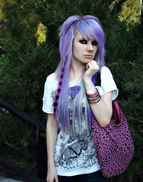 wallpaper emo girl style emo girls style hd wallpapers free download wallpaper