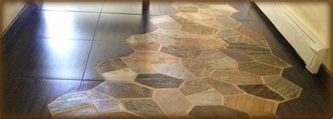 innovative flooring home design toms river nj flooring