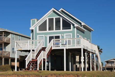 three bedroom house karaoke 17 best images about galveston beach houses on pinterest