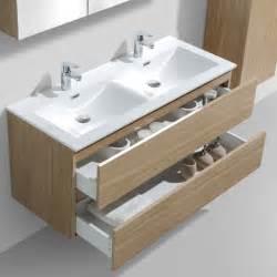 beautiful Meuble De Jardin Design #1: meuble-salle-de-bain-design-double-vasque-siena-largeur-120-cm-chene-clair-melamine-P-492416-1510001_4.jpg